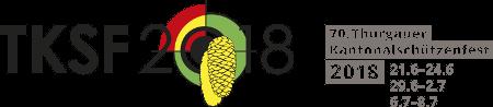 logo tksf2018 full